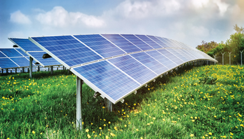 Agriculture solar services, Perth