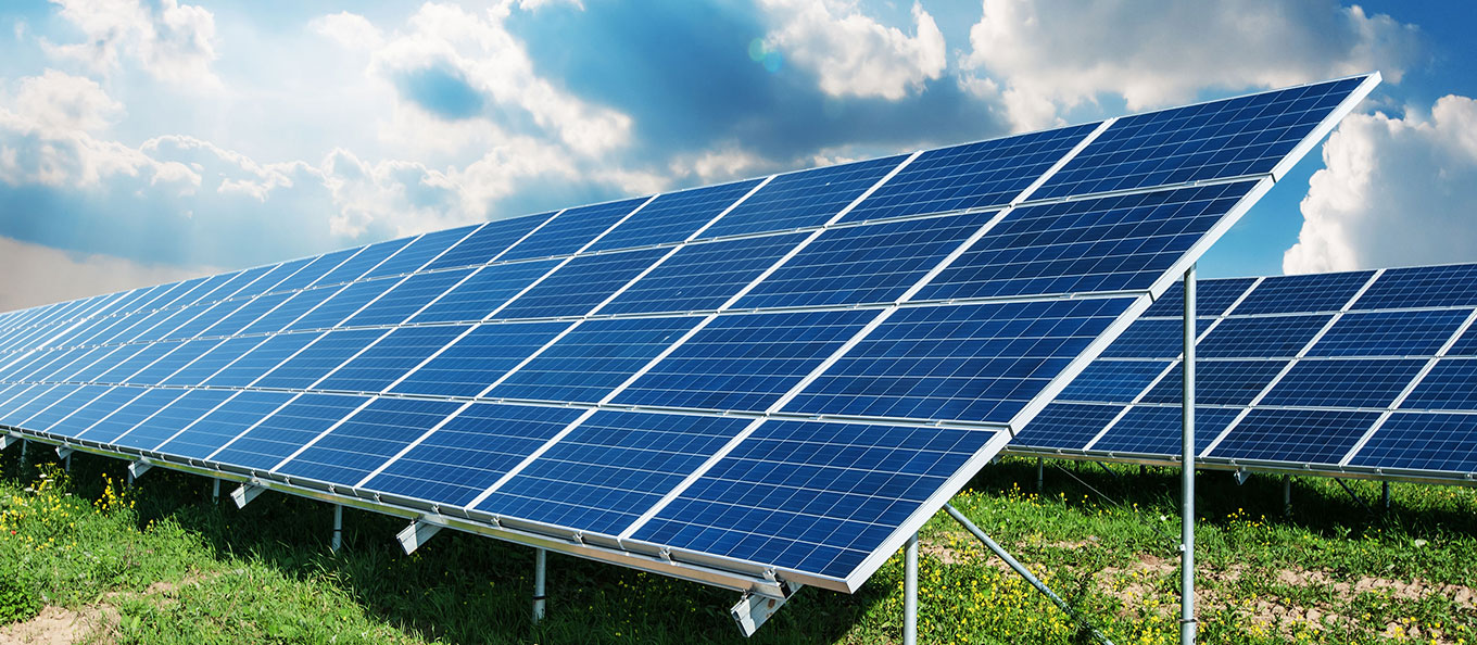 WOW Solar: commercial installers Perth