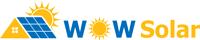 Solar installation Perth: WOW Solar